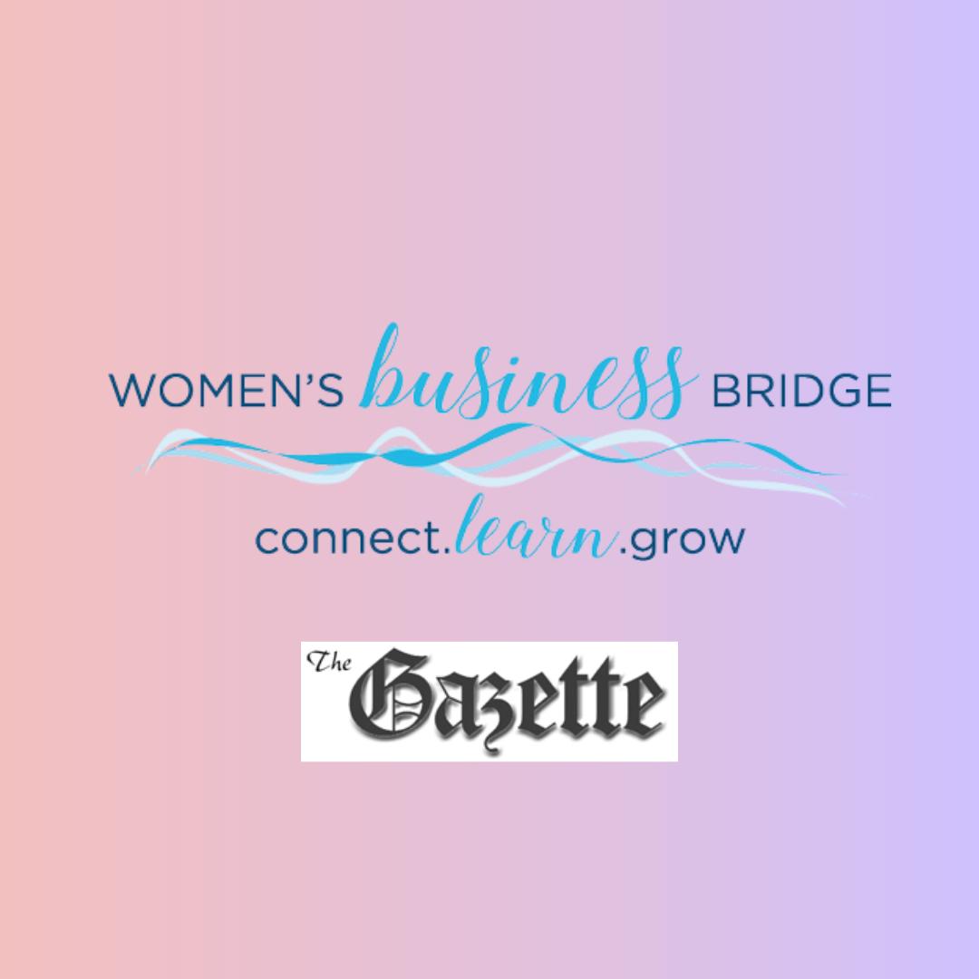 women's business bridge _ gazette.png