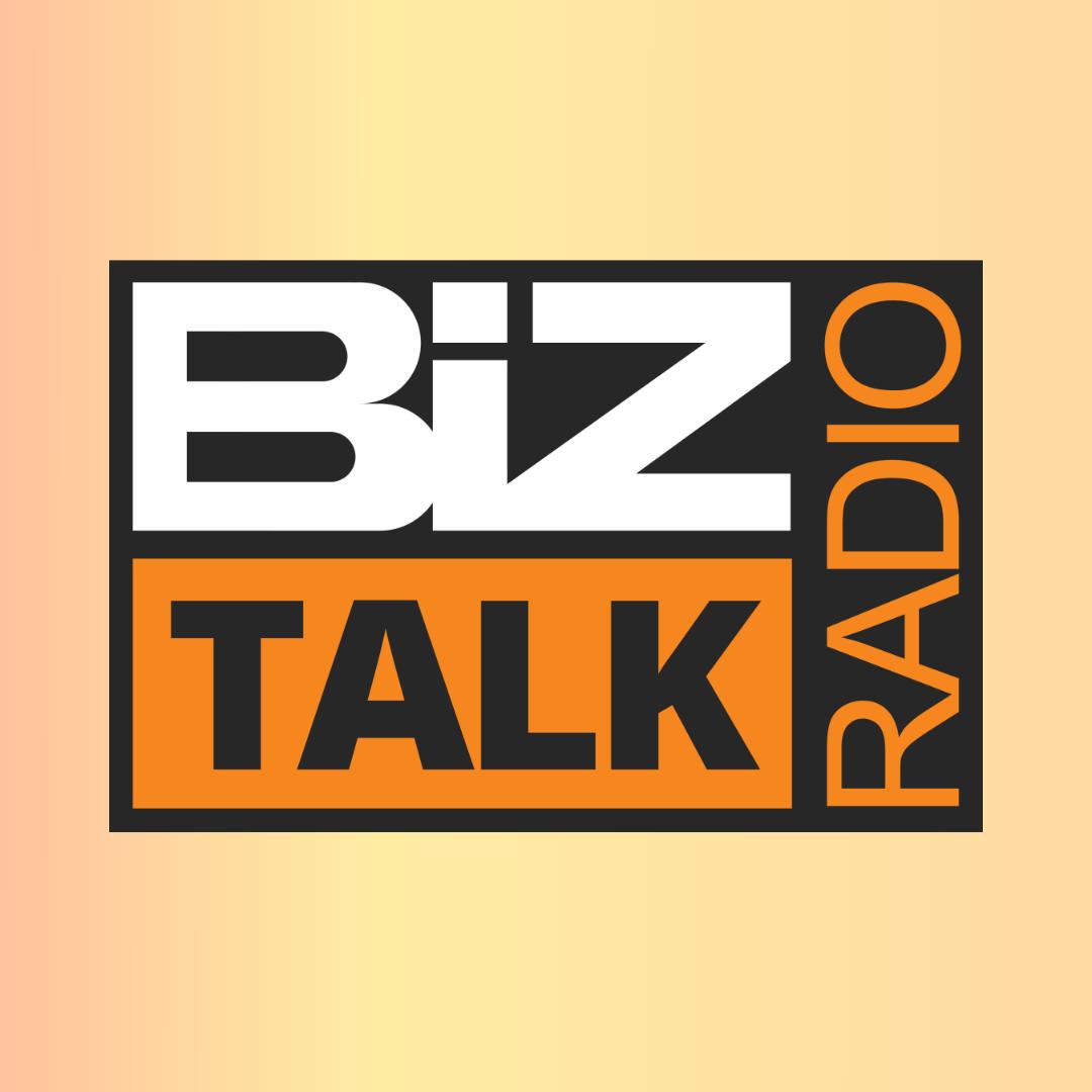 biz talk radio.png