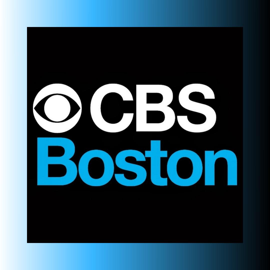 cbs boston.png