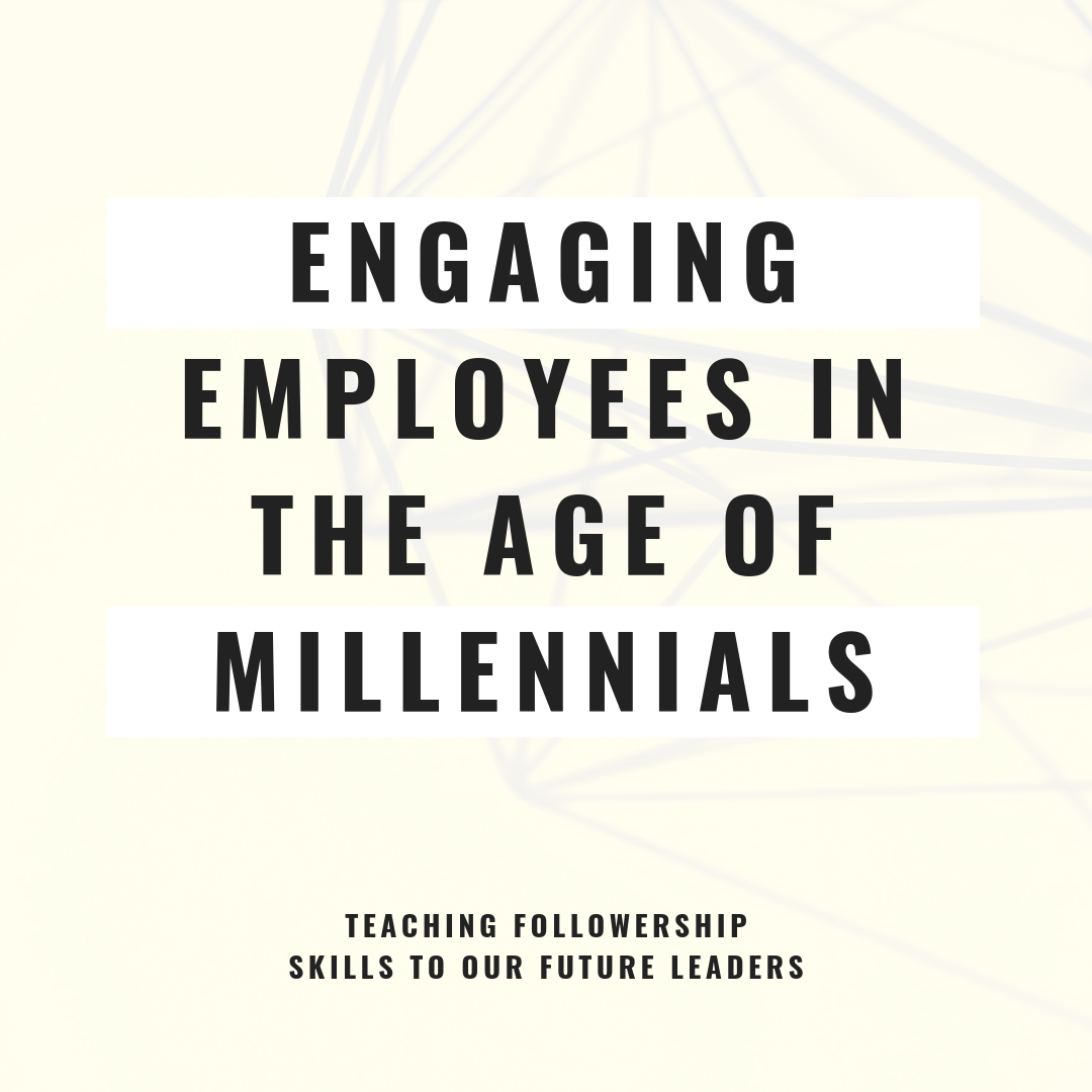 engaging employees in the age of millennials.png