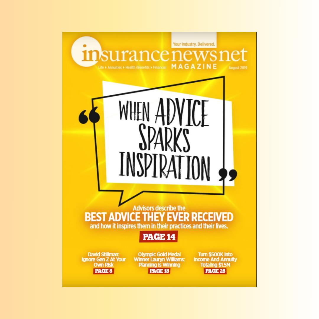 insurance news net (1).png
