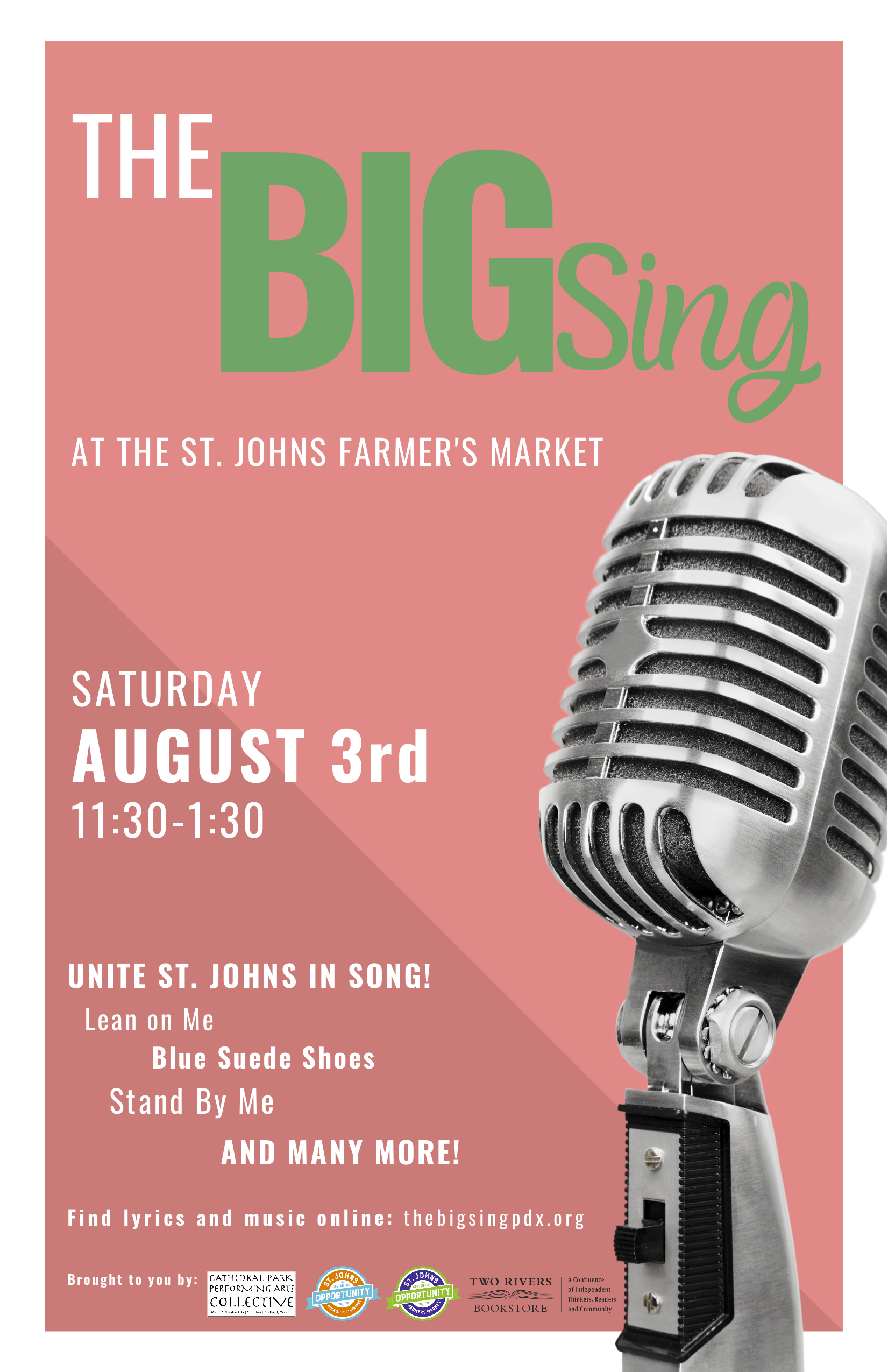 The BIG Sing_Poster (11x17).png