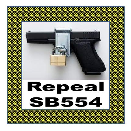 Repeal SB554.png