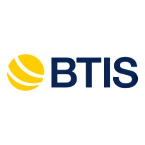 btis_logo.jpg