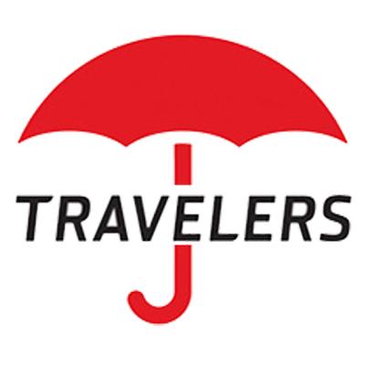 travelers-insurance.jpg