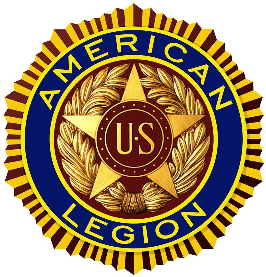 american-legion-logo-post-59-Tucson.jpg