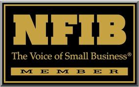NFIB logo.png