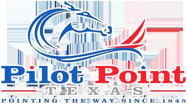pilotpoint.png