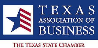 Texas Ass of Business.png