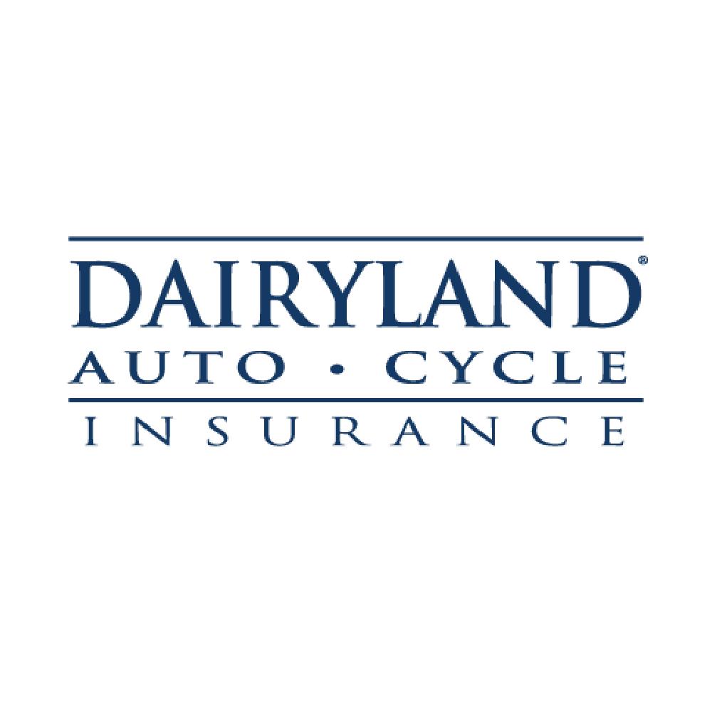 Insurance-Partner-Dairyland.png