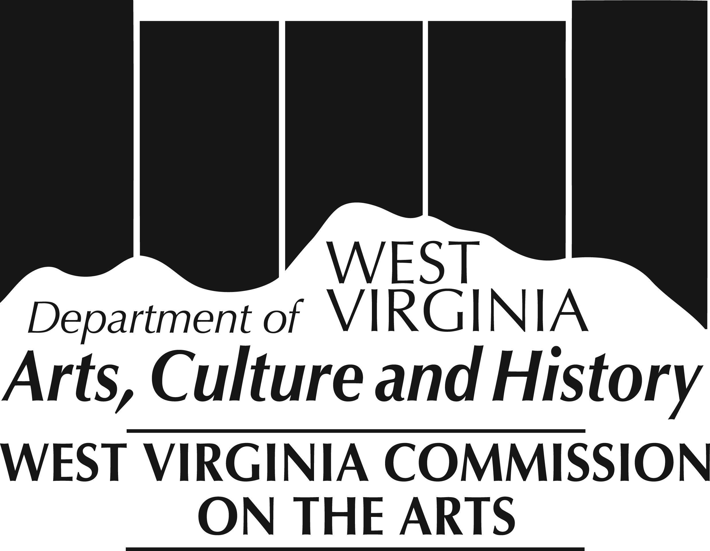 2018wvdachcommissionontheartlogoblack-1.png