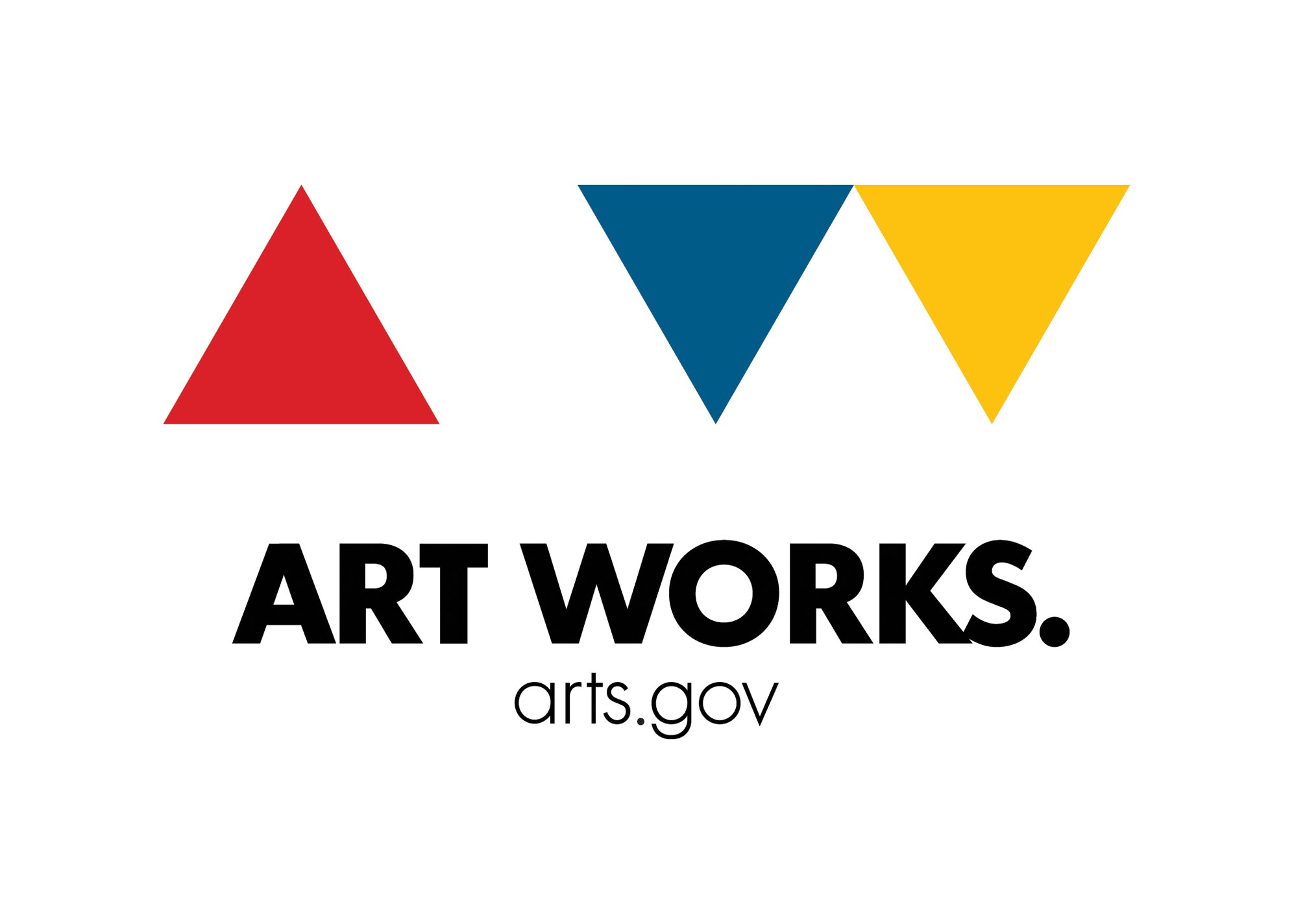 Art Works T logo.png