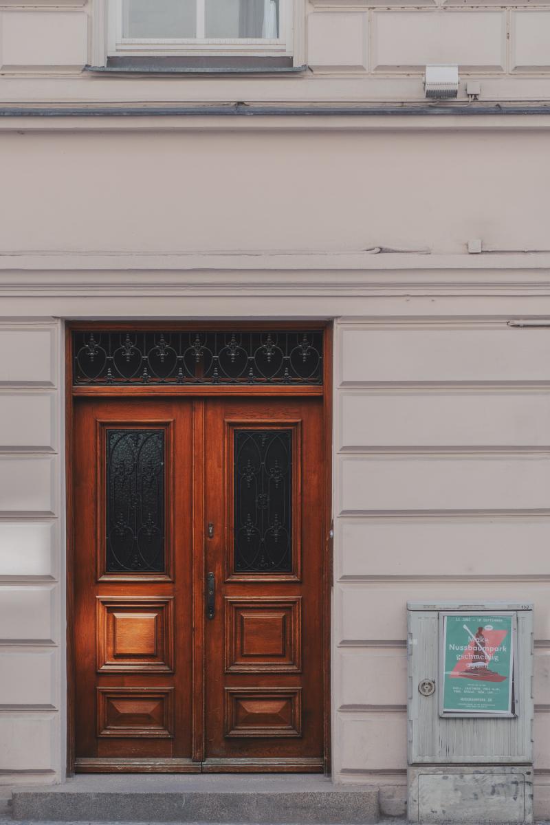 Doors-1.png