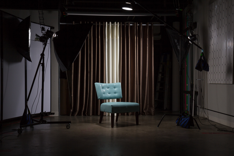 Photography studio rental austin texas