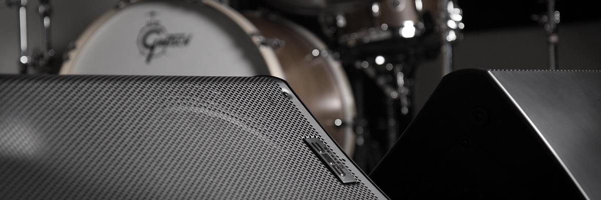 Band-Practice-Rooms-Austin.jpg