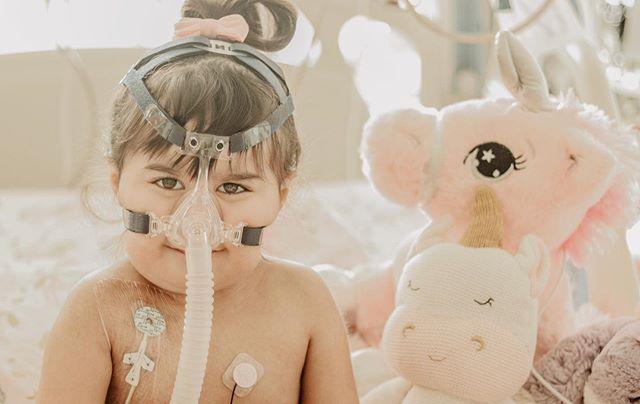 ��� ��� � ���� ���� ��� ��� ���� ��� ����� ��� �������� ����� ����.♡ ��� �� �� #thewaitinglist #iheartzuri #i��zuri  ������ ���� ��� ������ ���� �� ���� �������� ��� �������. . . . . . . . #hearttransplant #organdonation #donatelifeamerica #donatelife #livelifegivelife #endthewait #beadonor #littlefighter #hearthero #heartwarrior #giftoflife #life #heartfailure #heartfailureawareness #dilatedcardiomyopathy #heartkid #heartmama #heartdad #heartparents #heartfamily #simplychildren #cameramama #photographysouls #bravelittlegirl #braveheart #seattlechildrenshospital #cicu