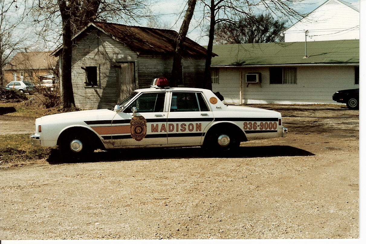 80s cruiser.jpg