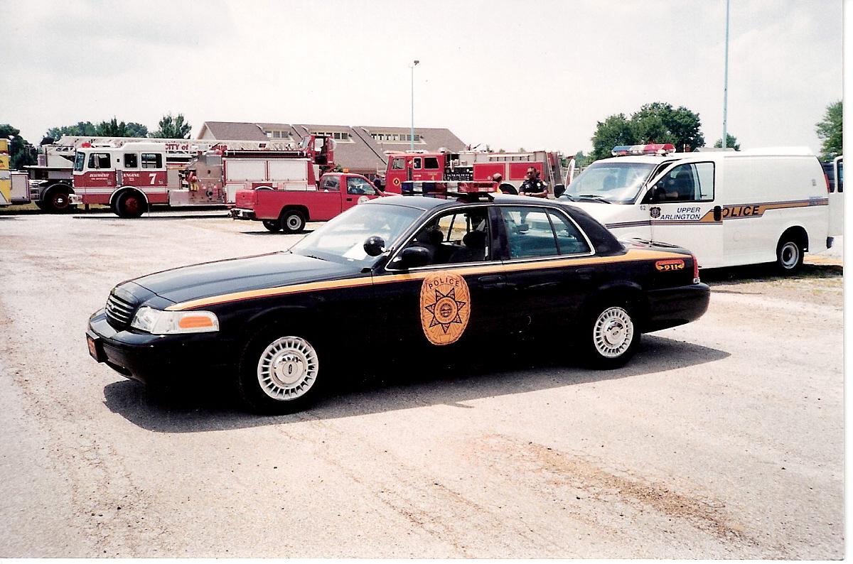 90s cruiser 2.jpg