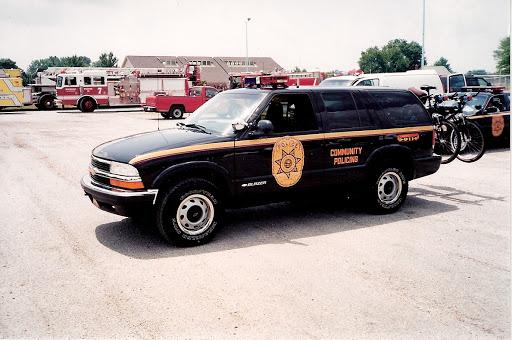 90s SUV.jpg