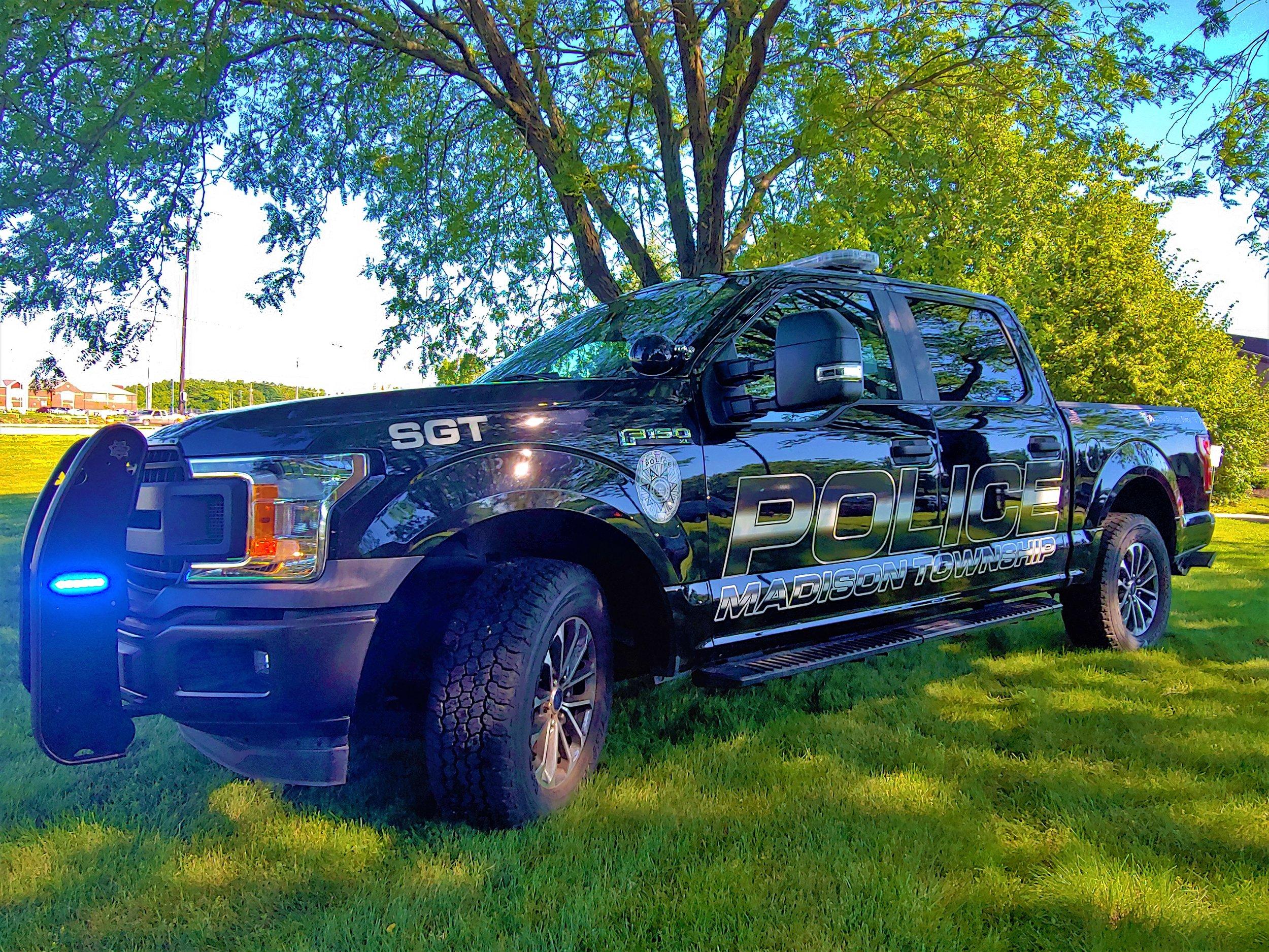 SGT Truck 2.jpg