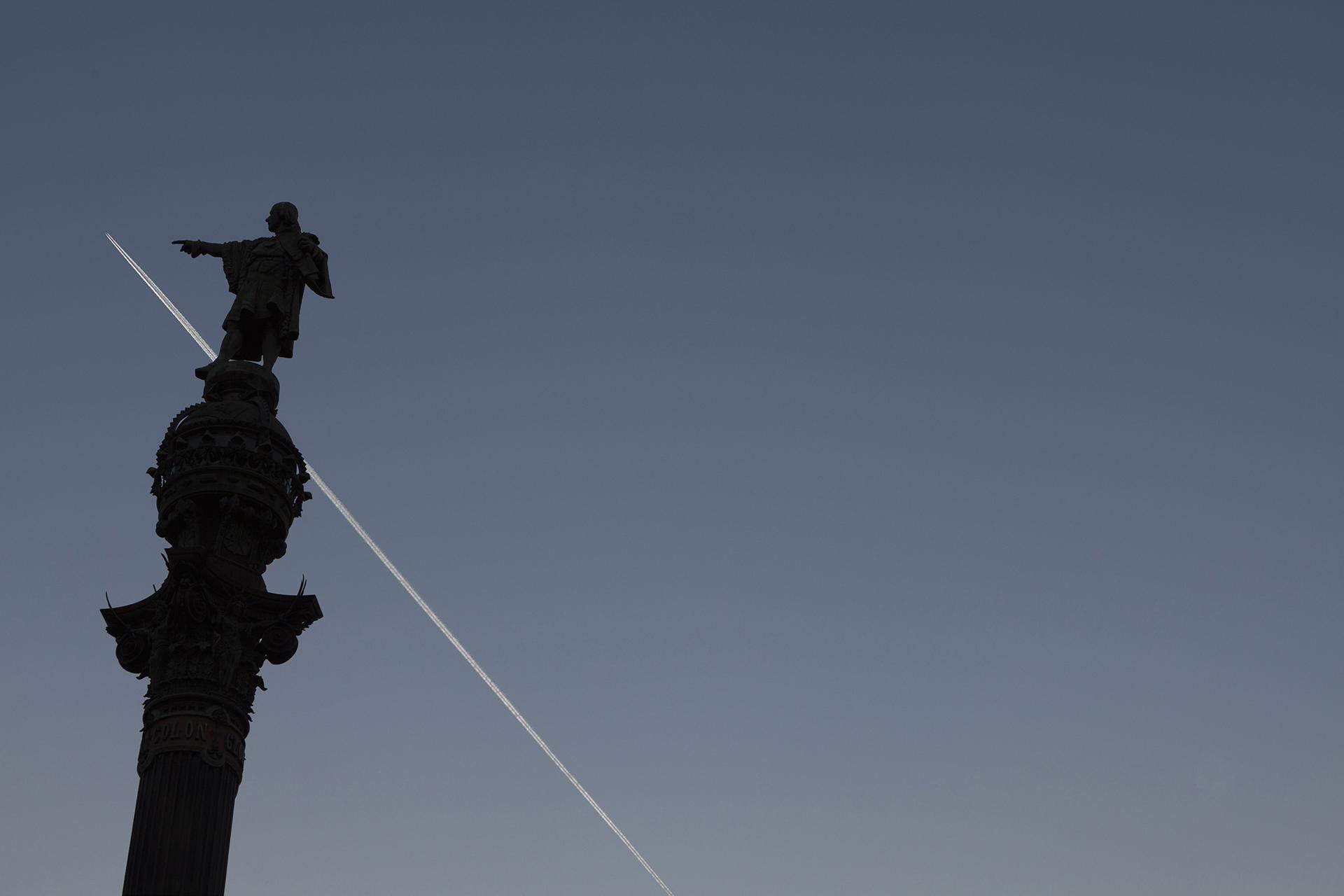 Barcelona_MG_1513.jpg
