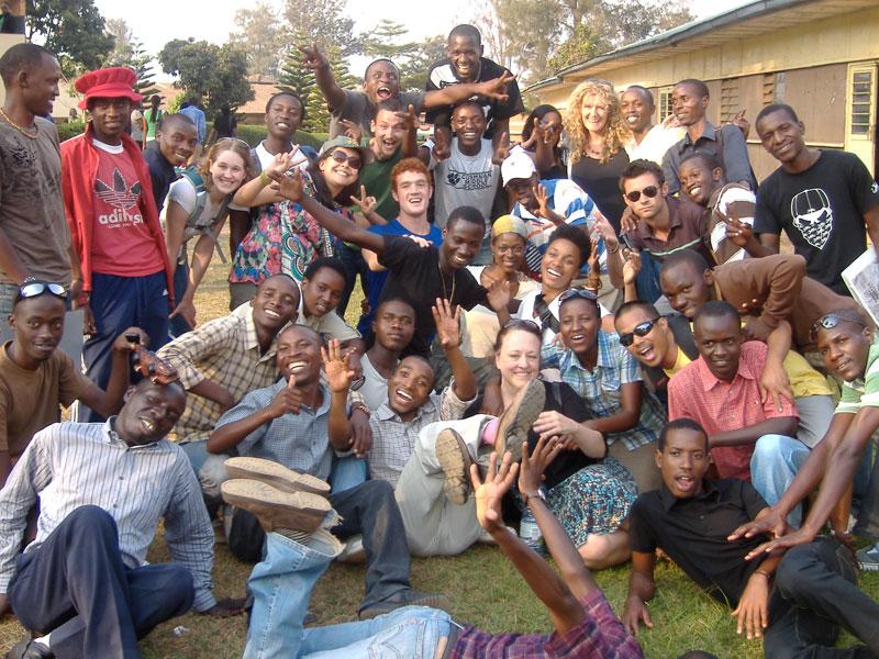 rwanda02.jpg