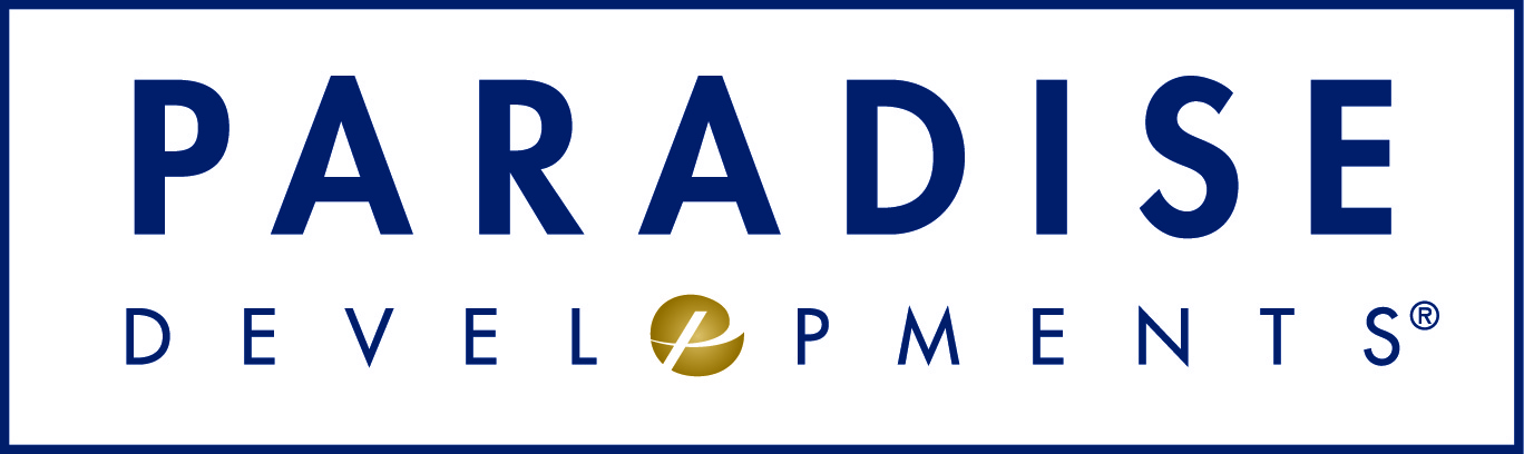 Paradise Developments Logo-border-F.JPG