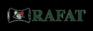 Rafat-logo-1-300x100.png
