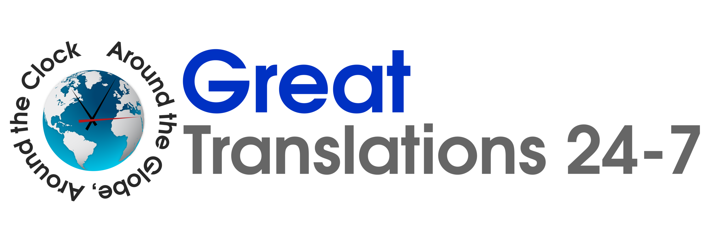 Great Translations - Logo v2-01.png