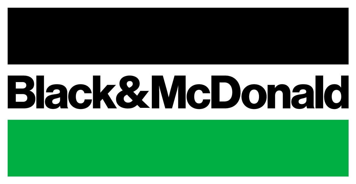 Black&McDonald_Primary_Logo.jpg