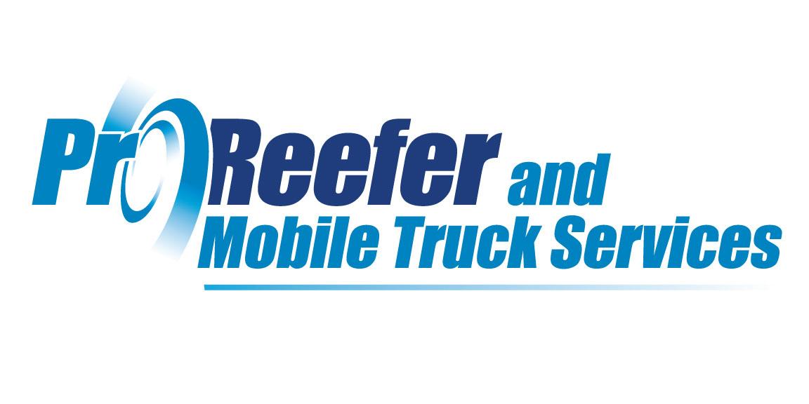 ProReefer-Logo (002).jpg