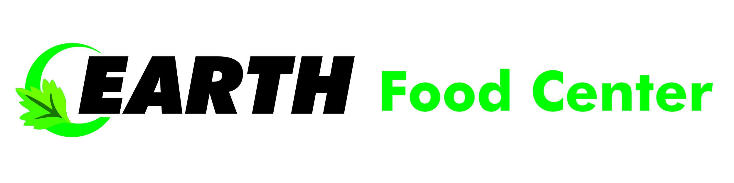 Earth Food Centre_Logo.jpg