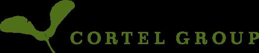 logo-cortel@2x.png