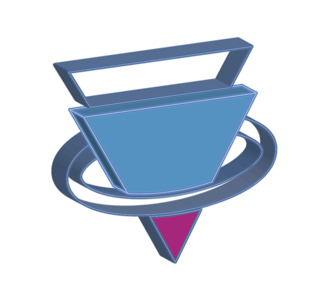 hop-in-logo-last.jpg