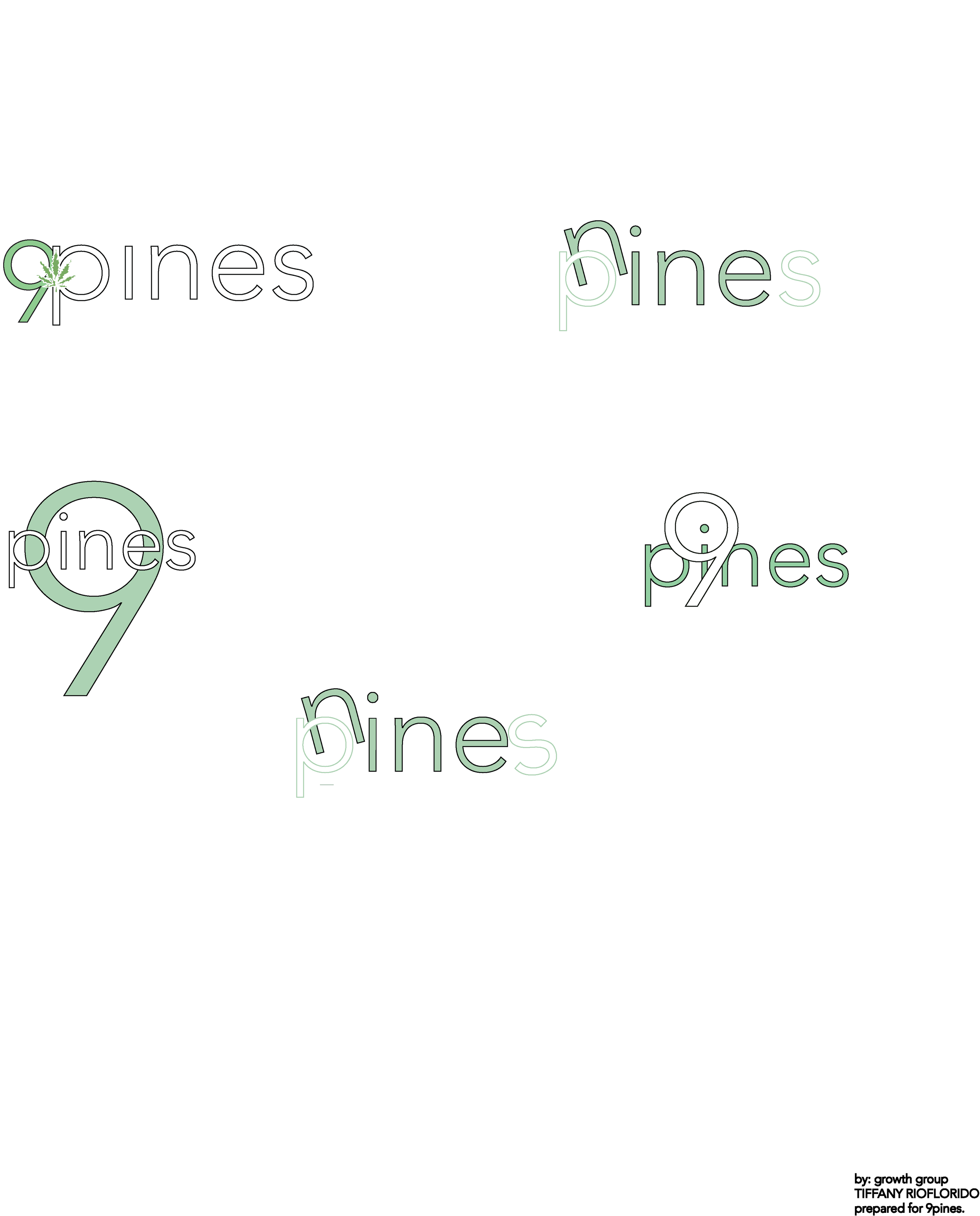9PINES.png
