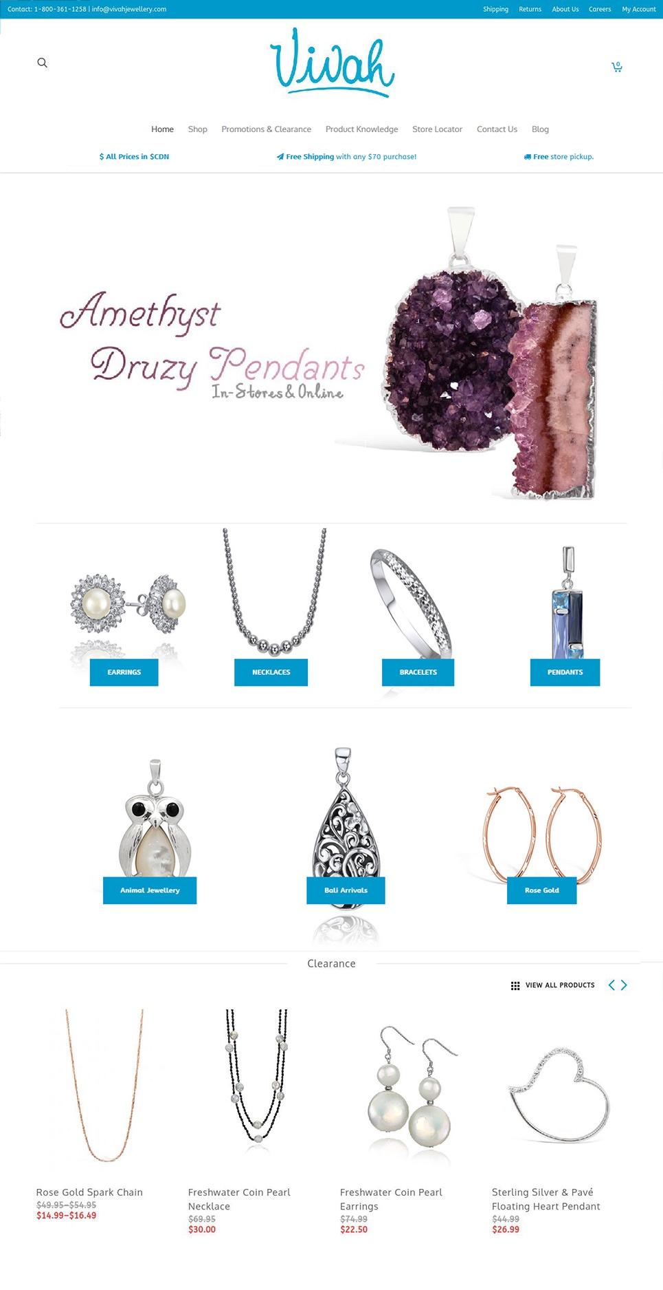 vivah-jewellery-website.jpg