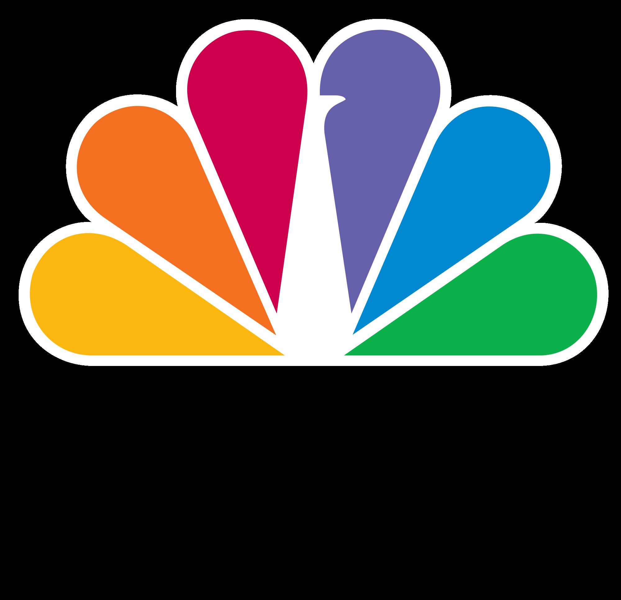 NBC-Logo-Transparent.png