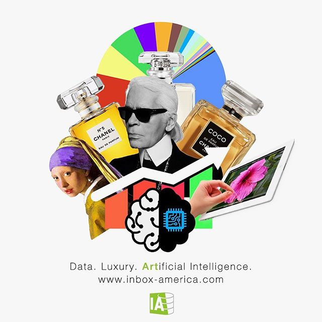 Fashion icon, Karl Lagerfeld, is remembered for his cutting edge approach to style and constant self re-invention. At Inbox America, we strive to emulate the legacy of Lagerfeld, applying our creative vision to problem solving to produce impactful, lasting results #inboxamerica . . . . . . #luxury #retail #furniture #marketing #inbox #lagerfeld #karllagerfeld #consulting #digitalmarketing #internships #bigdata #bigdataanalytics #strategyconsulting #artificialintelligence #machinelearning #tech #georgetown #alxcommunity #graphicdesign #graphic #luxury💎 #datascience