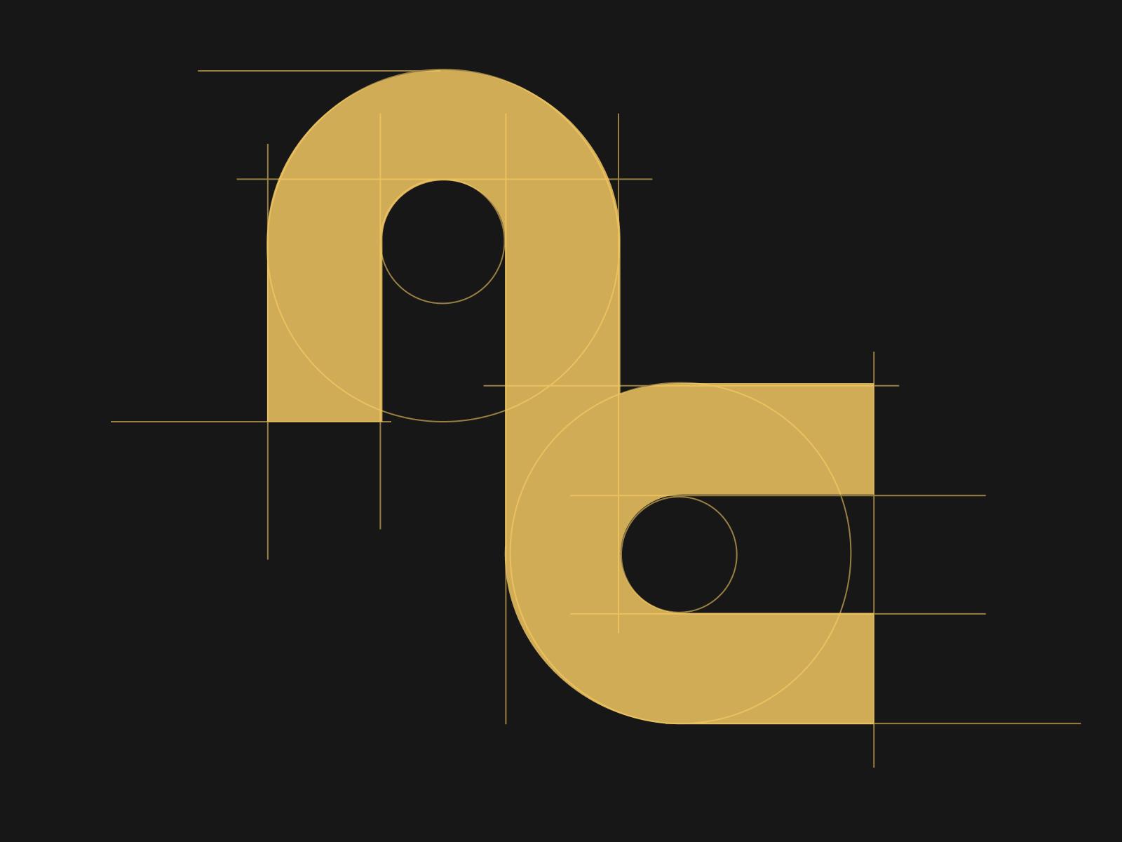 NC_LogoDiagram.png