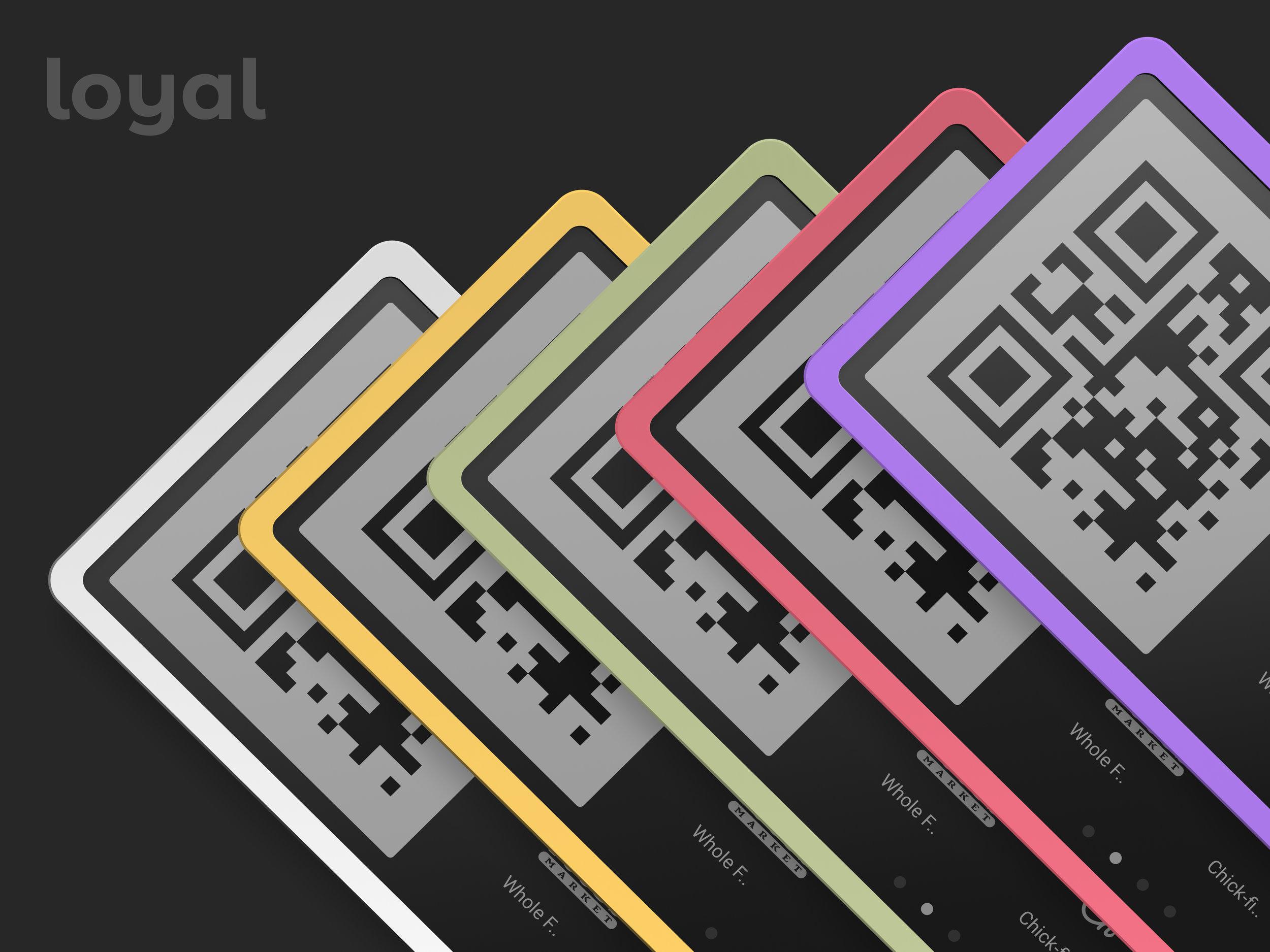 loyal_Colors.jpg