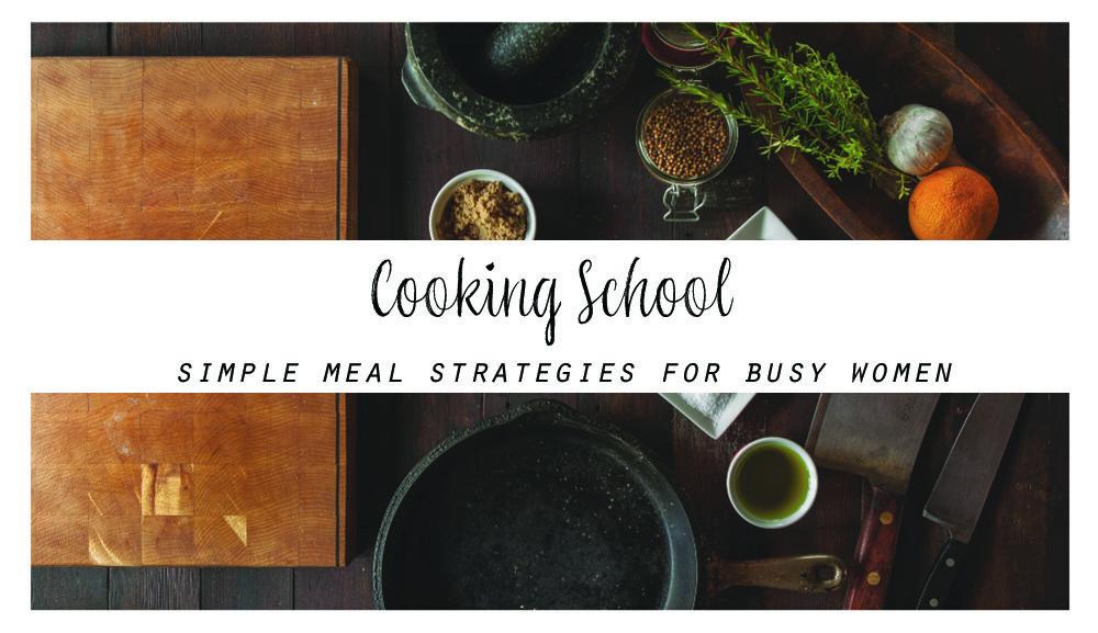 cooking school 1.jpg