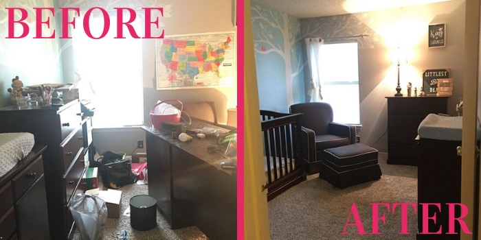 JE nursery before and after (1).png