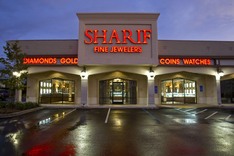 sharif jewelers.jpg