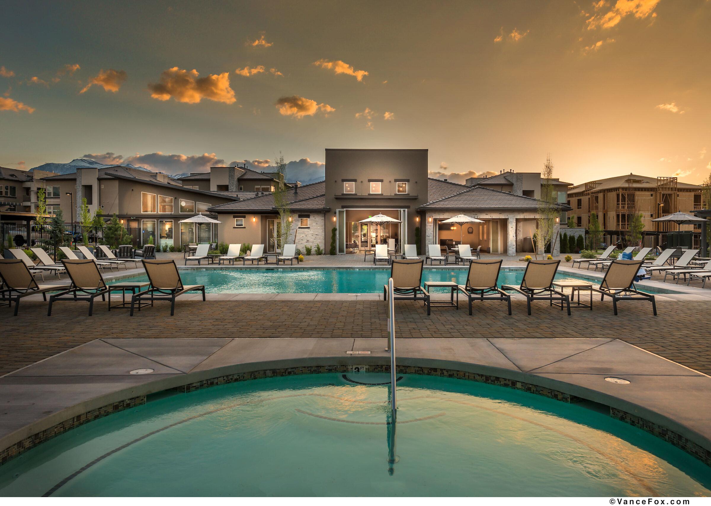 Sierra Vista Clubhouse.jpg