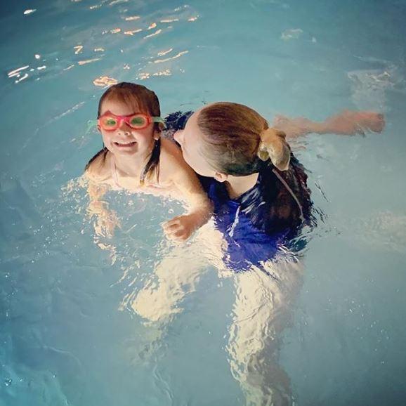 CO Swim School.JPG