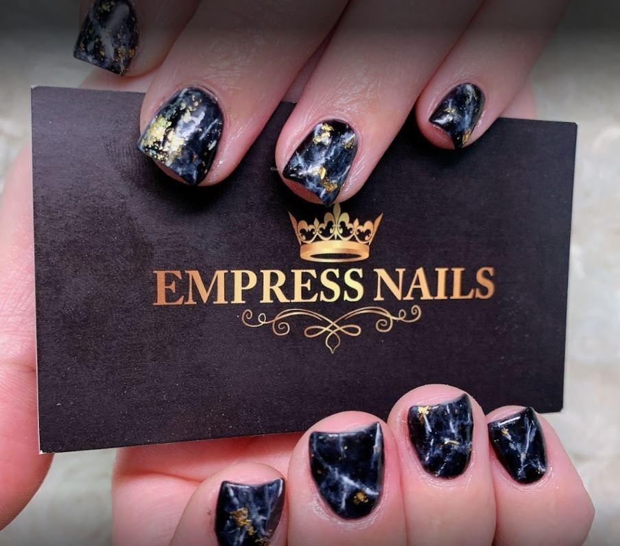 empress nails.JPG