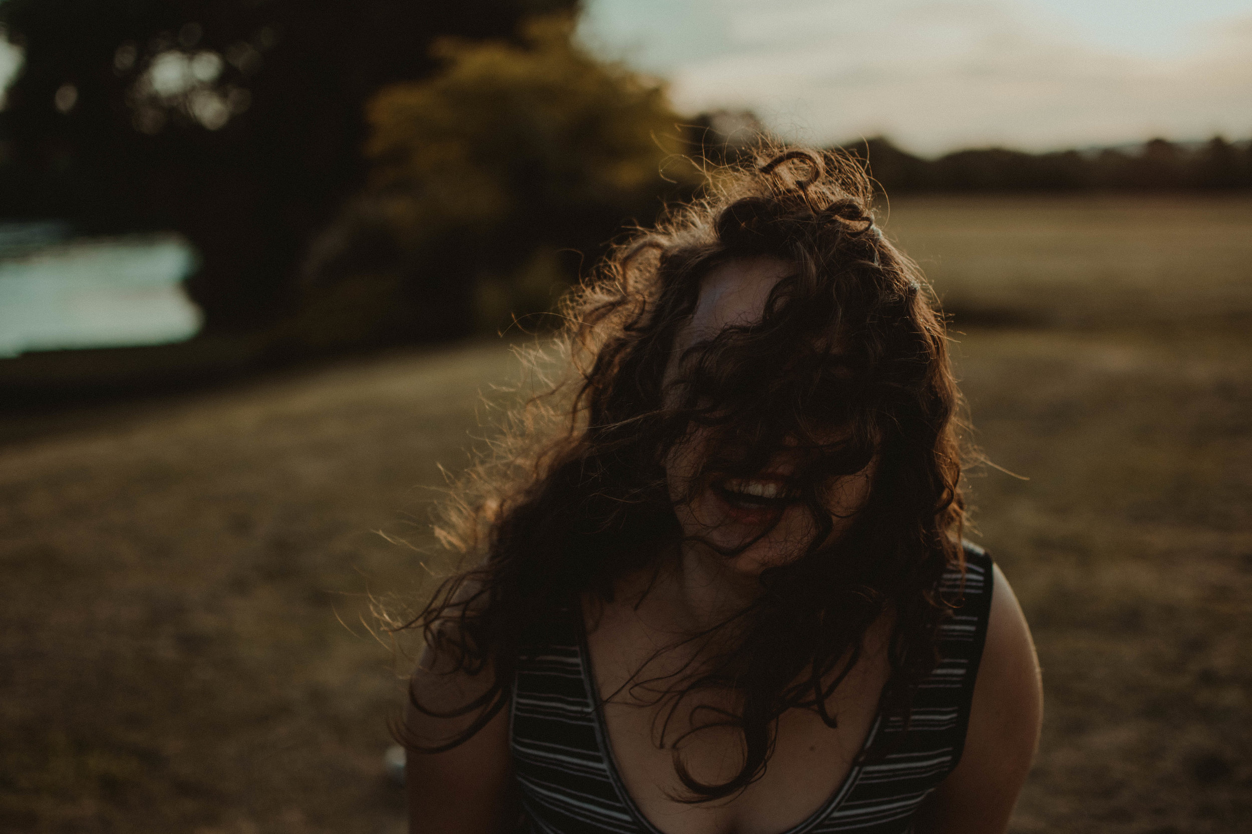 MEET YOUR FAVORITE THIRD WHEEL - WEDDING AND ELOPEMENT PHOTOGRAPHER BASED IN NORTHERN ARIZONA