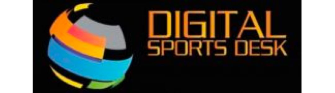 Digital Sports Desk.png