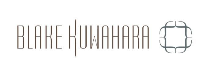 Blake Kuwahara Eyewear.jpg