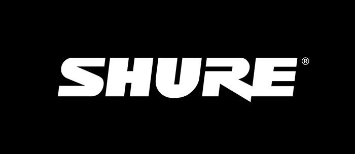 Shure-Logo-without-Tagline_White[4][1].jpg